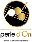 Perle d'or Aruba